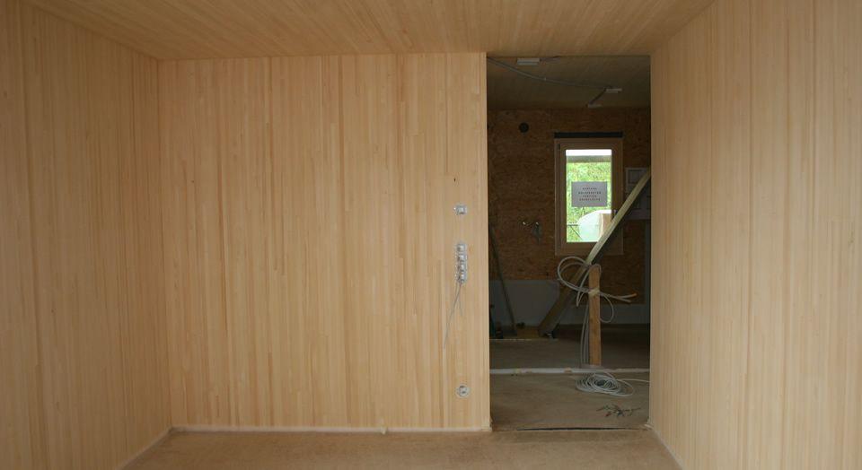 casas_madera_960_524