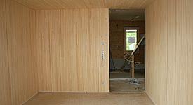 casas_madera_275x150